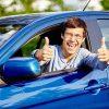 Передний привод и менее мощные моторы: как изменились предпочтения водителей