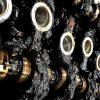 Как быстро должно потемнеть свежезалитое моторное масло